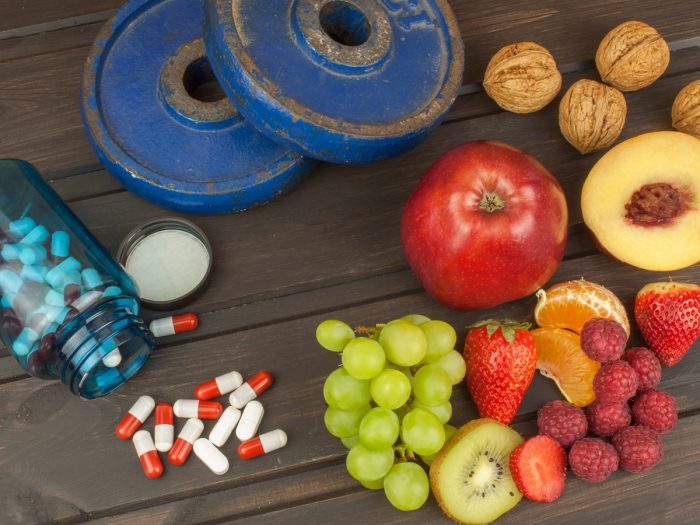 Why it is important to go with good nutrition rich supplements all the time?