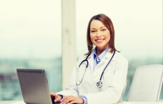 Why Online Doctors are Good for you and Employees