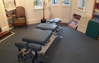 How Chiropractic Treatments Can help you Lead a Better Life