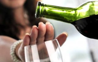 How to Find the Right Alcohol Rehab Center