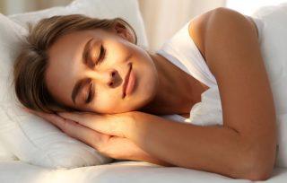 sleep apnea treatment hong kong
