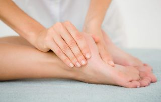 Choose Best Plantar Fasciitis Treatment Singapore Easily