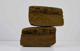 The Ins And Outs Of CBD Hash
