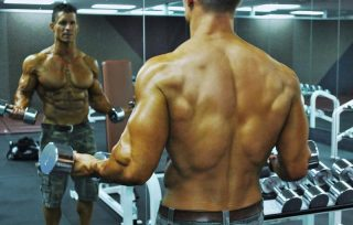 Anabolic Steroids facts that you should know