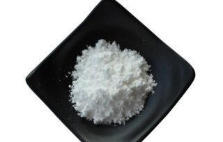 Buy From China's Best NMN Powder Manufacturer