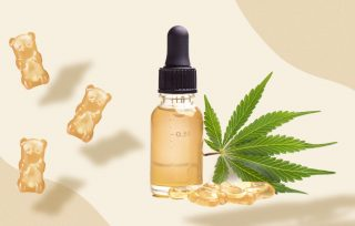 Ensure that CBD oil ingredients have great effects
